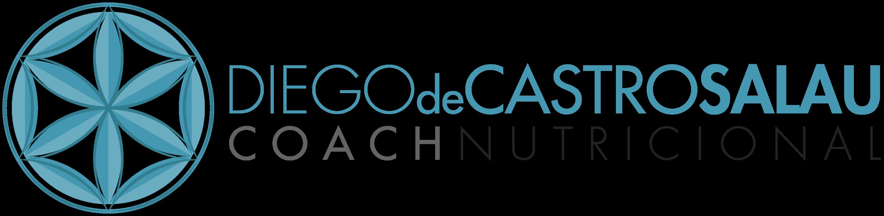 Diego De Castro Salau Coaching Nutricional
