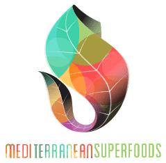 MEDITERRANEAN SUPERFOODS