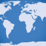 Conacto global