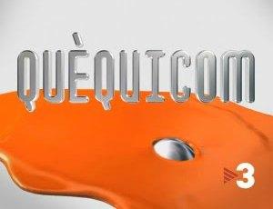 QUEQUICOM