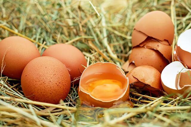 Huevos: las 2 mejores maneras de cocinarlos