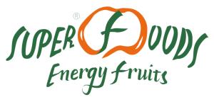 Energyfruits