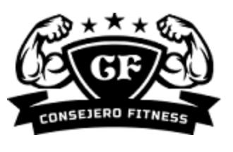 Tu Consejero de Fitness