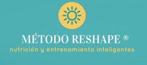 Metodo Reshape ®