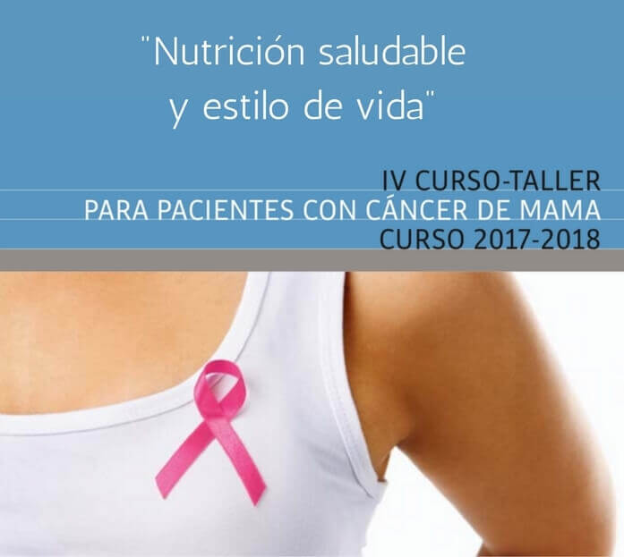 Videos de la conferencia «Nutrición Saludable y Estilo de Vida»