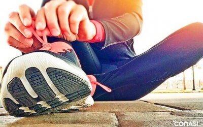 3 errores que saboteantus posibilidades de perder peso