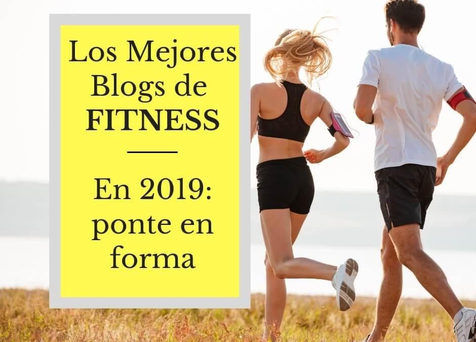 9 mejores imágenes de Run It | Ejercicios de fitness