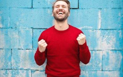 2020: Los 12 consejos para recuperar tu buena forma